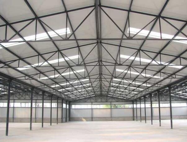 钢结构工程的广泛应用有哪些